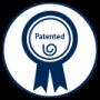 prodotti-brevetto